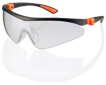 Click Traders Roma Safety Specs